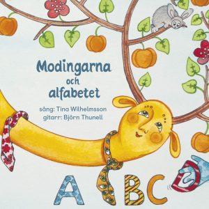 creative alphabet bulletin-board ideas for preschool