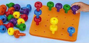 enhance dexerity activities for kids