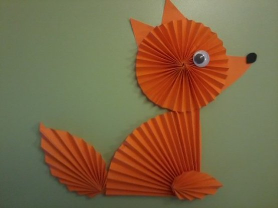 Preschool Crafts For Parents