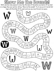 free-alphabet-game-is-for-letter-w