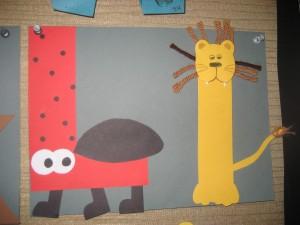 free-alphabet-letter - l -printable-crafts