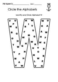 free-alphabet-worksheet-circle_w