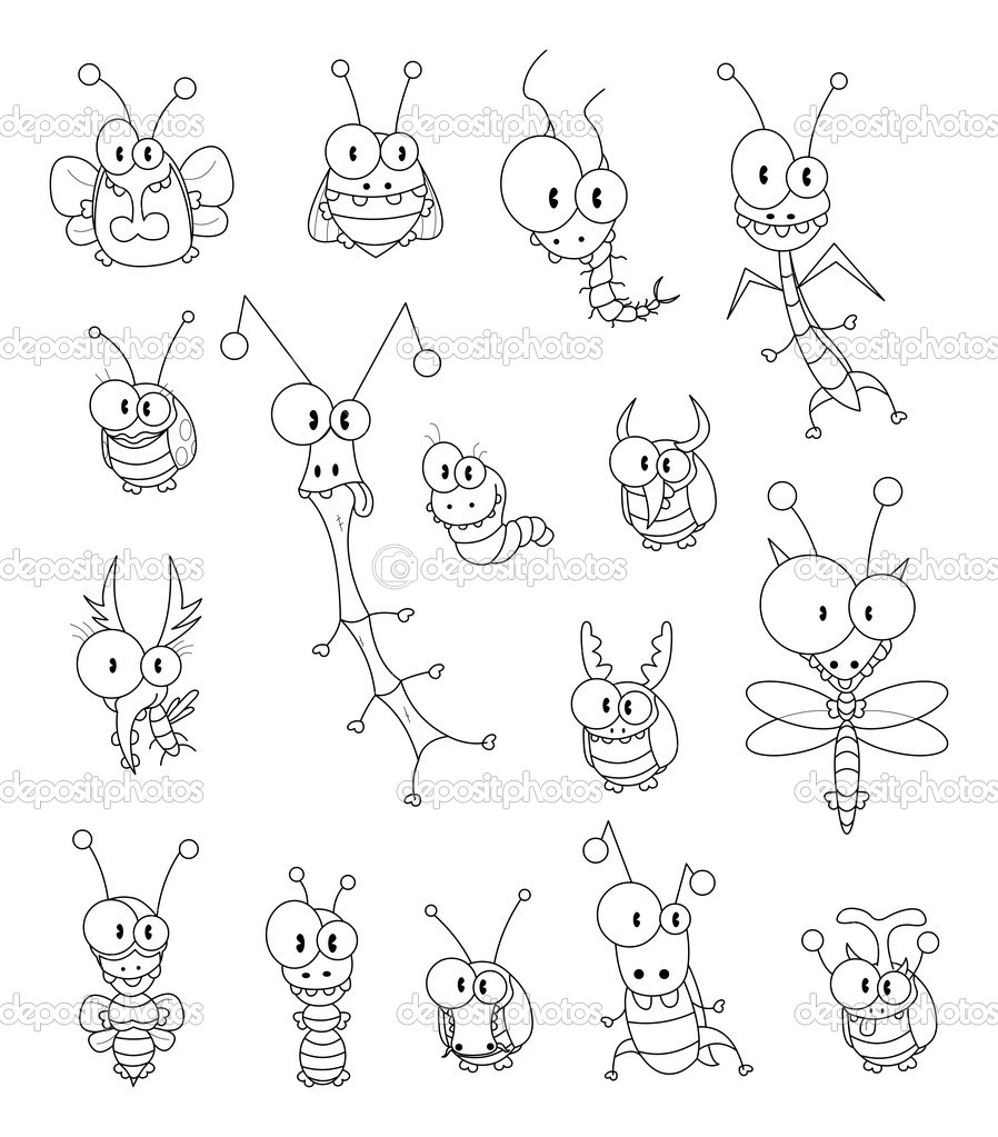 free-animals-cicada-printable-coloring-for-preschool