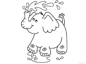 free-animals-elephant-coloring-pages-for-preschool
