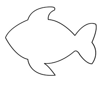 free-animals-fish-printable-coloring-for-preschool