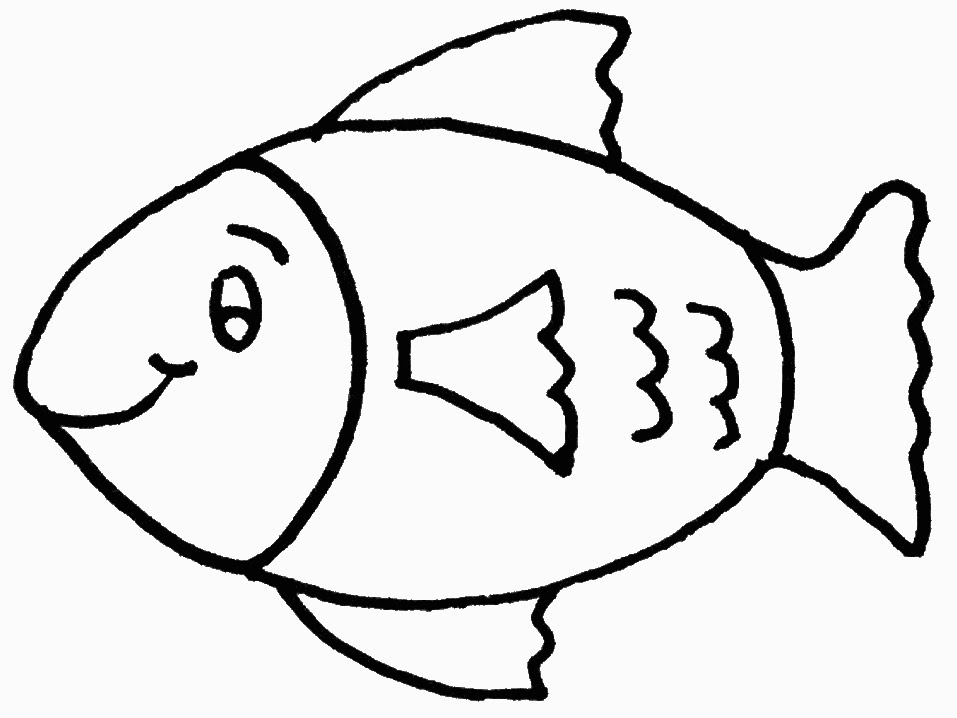 free-animals-fish-printable-colouring-pages-for-preschool