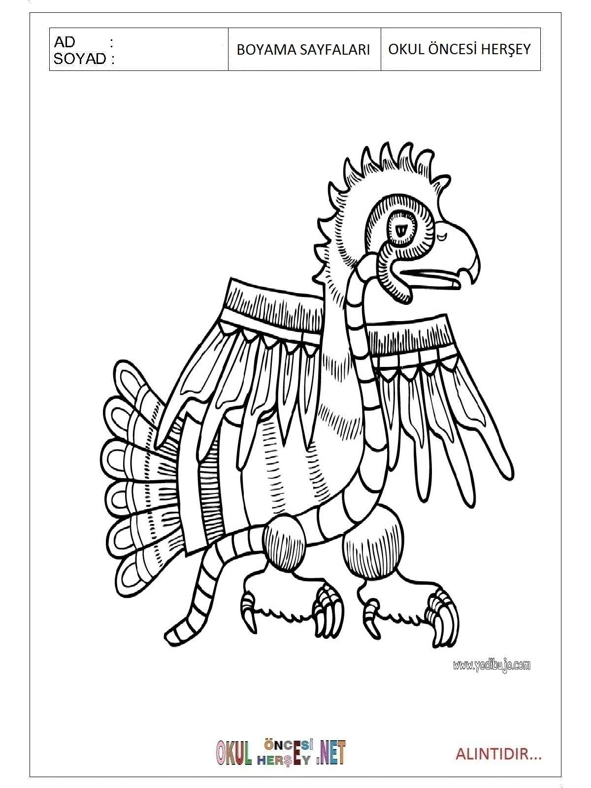 free-animals-octopus-coloring-pages-for-preschool