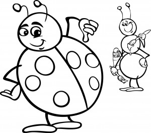 free-animals-printable-coloring-pages-for-children