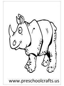 free-animals-rhino-printable-colouring-page-for-preschool