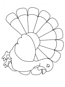 free-animals-turkey-printable-coloring-pages-for-kindergarten