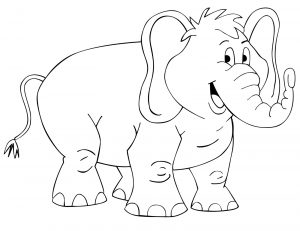 free-elephant-printable-coloring-pages-for-preschool