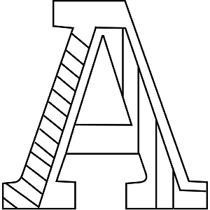 free-letter-b-printable-coloring-pages-for-kid