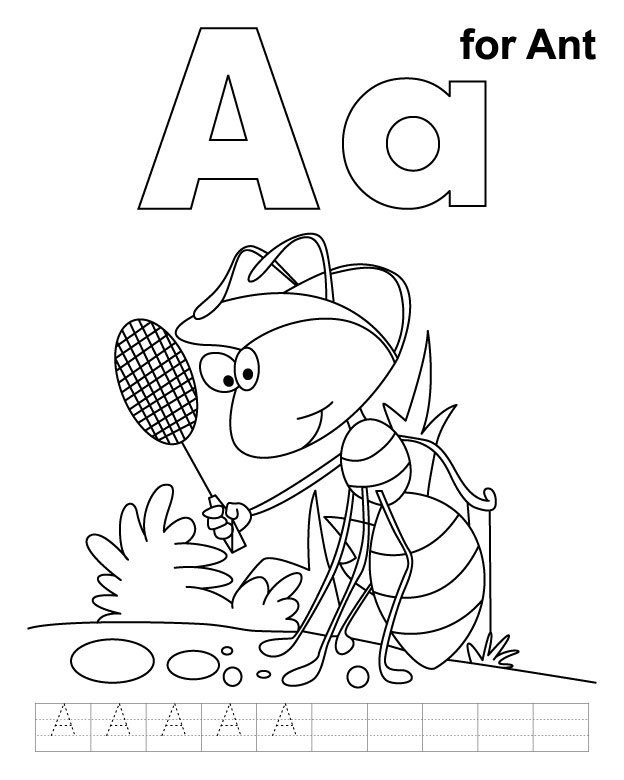 free-letter- b-printable-coloring-pages-for-preschool