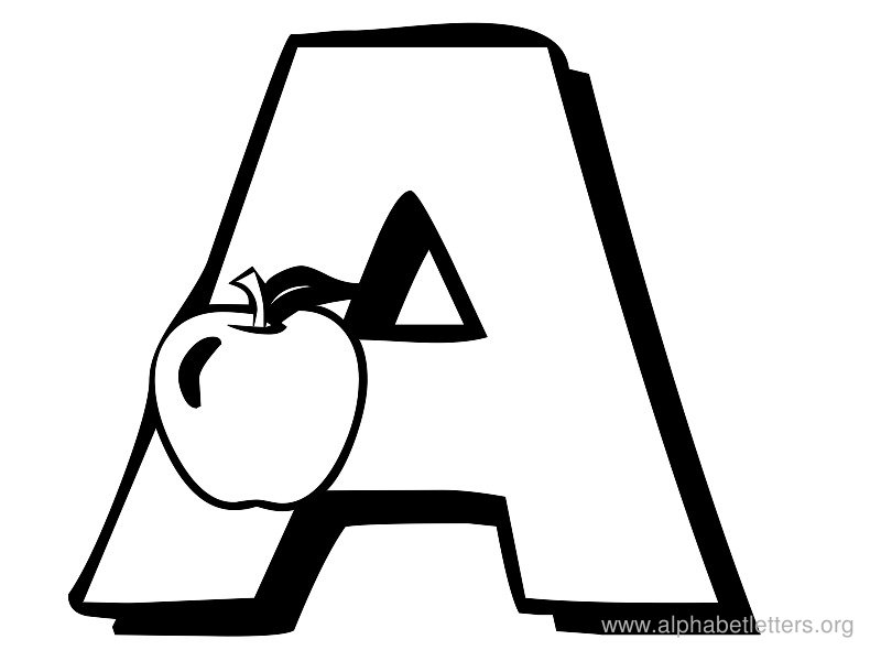 free-letter-b-printable-coloring-pages-for-preschool-apple