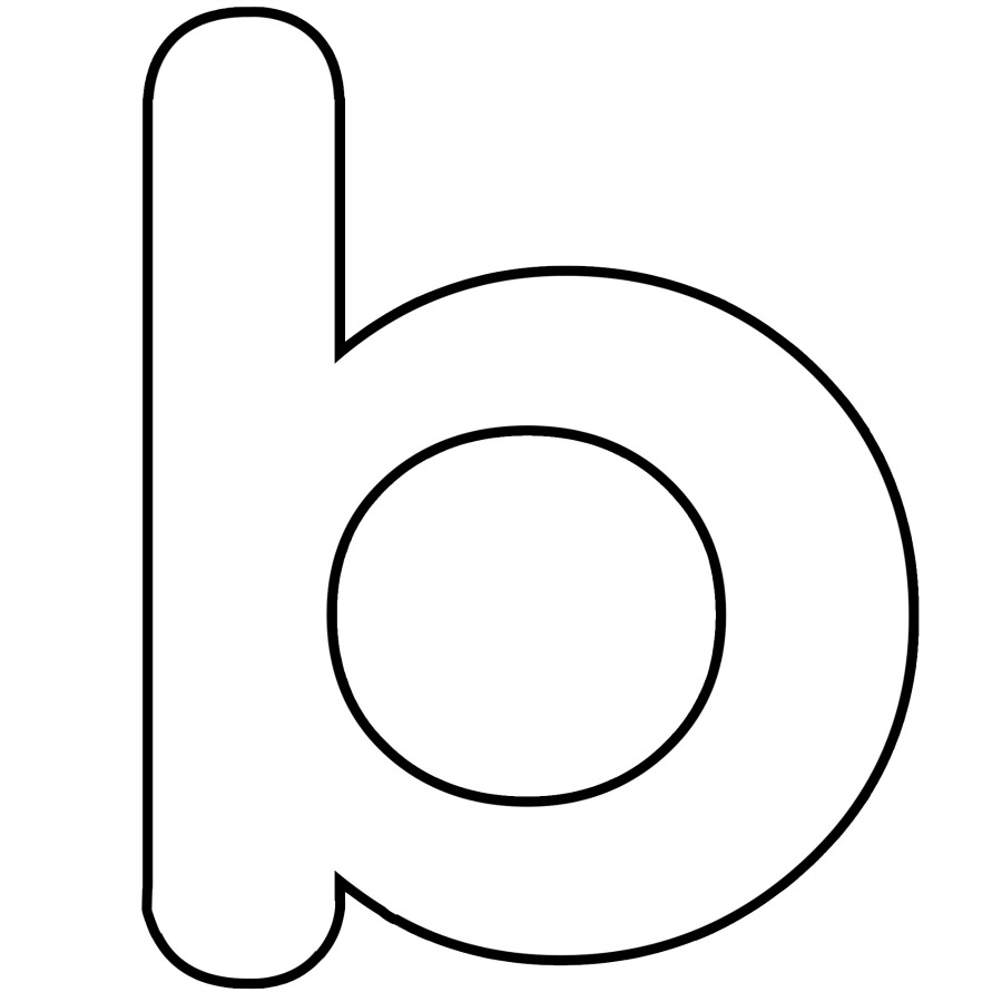 free-letter-b-printable-coloring-pages-for-preschool-small