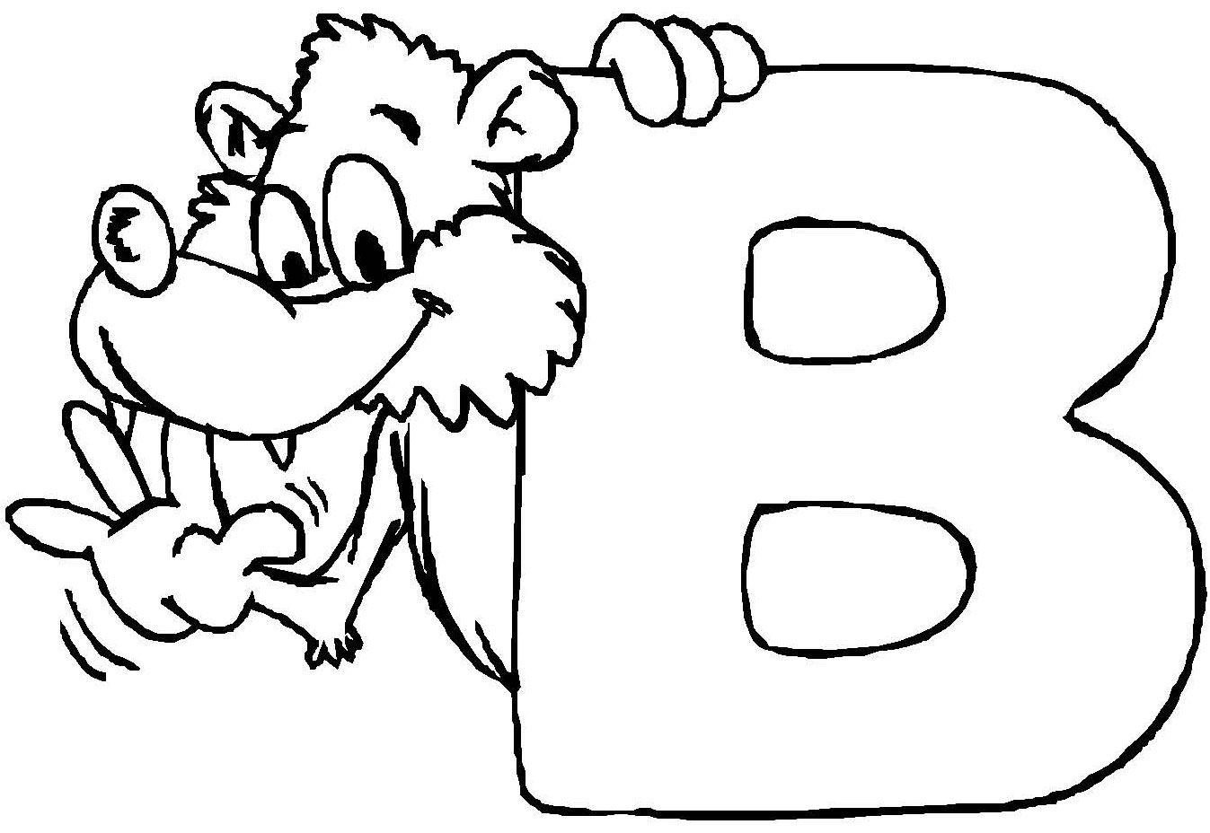 free-letter-b-printable-colouring-pages-for-preschool