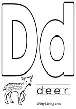 free-letter-d-coloring-pages-for-