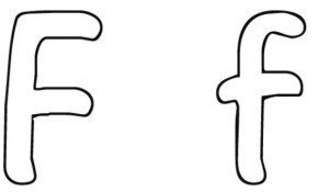 free-letter-f-coloring-pages-for-preschool