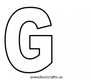 free-letter-g-printable-coloring-pages-for-children