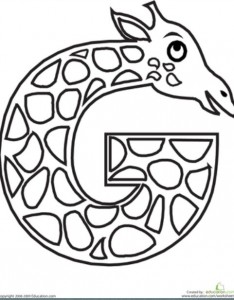 free-letter-g-printable-coloring-pages-for-preschools