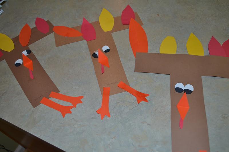 Letter I Or I Crafts Preschool And Kindergarten