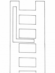 free letter l-coloring pages for-preschool