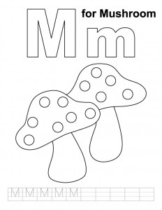 free-letter-m-coloring-pages-for-preschool