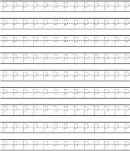 free-letter-p-full-hand-writing-worksheet