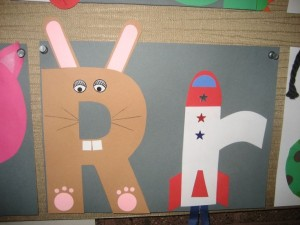 free-letter-r-craft