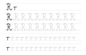 free-letter-r-hand-writing-worksheet