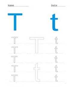 free-letter-t-worksheets