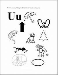 free-letter-u-sounds-for-preschool