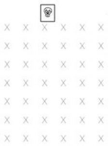 free-letter-y-worksheets-for-preschool