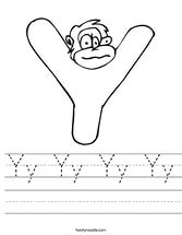 free-letter-y-worksheets-for-preschool