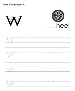 free-lowercase-alphabet-writing-practice-w