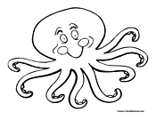 free-octopus-printable-coloring-pages-for-preschool