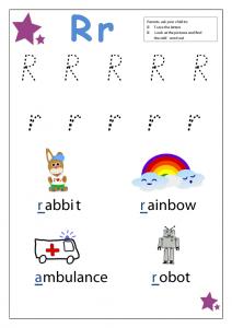 free-preschool-letter-worksheet-r
