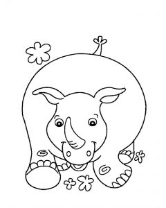free-rhino-printable-coloring-pages-for-preschool