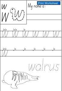 free-study-letter-w-for-kindergarten