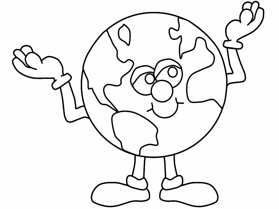 free-world-day-earth-day-coloring-pages-for-preschool