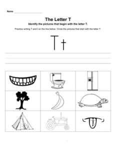 free_letter_t_worksheets