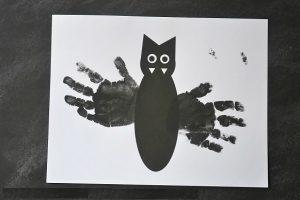 handprint-bat