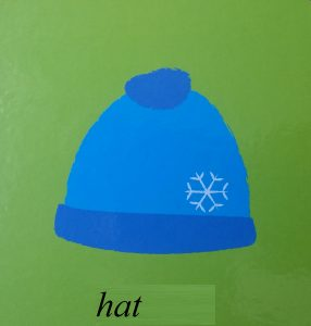 hat picture