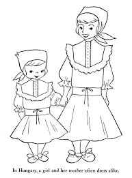 human bodys coloring pages