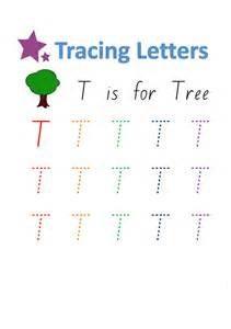 kindergarten-alphabet-letter-t-worksheet