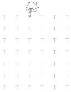 kindergarten-letter-t-worksheet