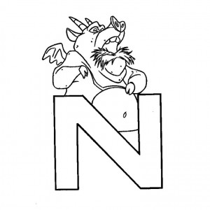 letter-n-coloring-pages-for-preschool