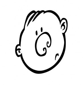 letter o-coloring pages for preschool,