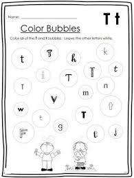 letter-t-coloring-worksheet