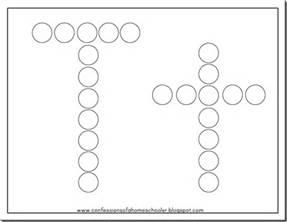 letter-t-worksheets-for-preschool